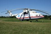 Mil Mi-26T