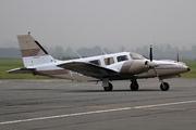 Piper PA-34-220T (F-GSJC)