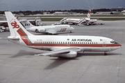737-282 (CS-TEK)