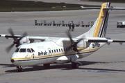 ATR 42-300 (F-GHME)