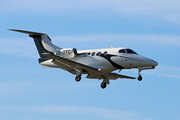Embraer 500 Phenom 100 (CS-DTC)