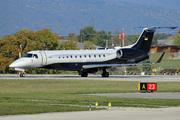 Embraer ERJ-135BJ Legacy 650 (D-AERO)