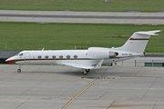 Gulfstream Aerospace G-IV Gulfstream IV (A4O-AC)