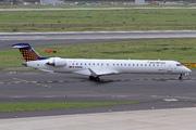 Bombardier CRJ-900LR (D-ACNW)