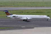 Bombardier CRJ-900LR (D-ACNQ)