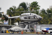Eurocopter EC-145 C2