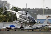 Eurocopter EC-145 C2 (P4-LGB)