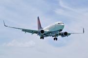 Boeing 737-732