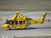 Airbus Helicopters EC175B
