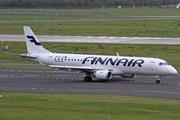 Embraer ERJ-190LR (ERJ-190-100LR) (OH-LKE)