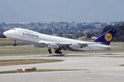 Boeing 747-230B(SF) (D-ABYL)