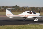 Diamond DA-40 Diamond Star XLS