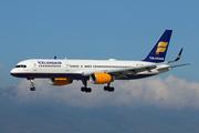 Boeing 757-223(WL)