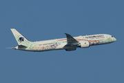 Boeing 787-9 (XA-ADL)