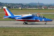 Dassault Dornier AlphaJet E (F-UHRR)