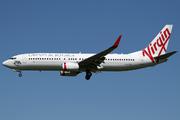 Boeing 737-8FE/WL (VH-YIV)