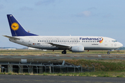 Boeing 737-330 (D-ABEK)