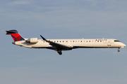 Bombardier CRJ-900LR