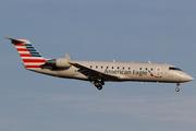 Bombardier CRJ-200LR (N457AW)