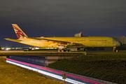 Airbus A350-941 (F-WZNG)