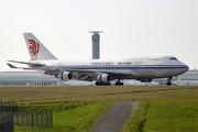 Boeing 747-433M/BDSF