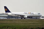 Airbus A320-216/WL (EI-DSB)