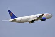 Boeing 777-266/ER