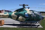Mil Mi-34