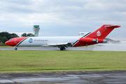 Boeing 727-2S2F(Adv)