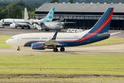 Boeing 737-7JF/BBJ (P4-LIG)