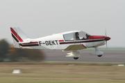 Robin DR-400-120 (F-GEKT)