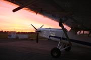 Pilatus PC-6/B2-H2 Turbo Porter - F-GMEL