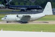 Lockheed Tp84 Hercules (C-130H/L-382) (84007)