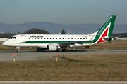 Embraer ERJ-175STD (EI-RDB)