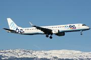 Embraer ERJ-195LR (ERJ-190-200LR) (G-FBEG)