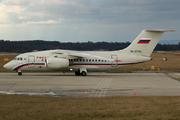 Antonov An-148-100B (RA-61706)