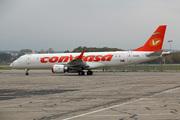 Embraer Lineage 1000 ERJ-190-100-ECJ (YV3016)