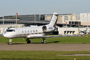Gulfstream Aerospace G-IV Gulfstream IV-SP (N472QS)