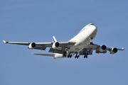 Boeing 747-428F/ER/SCD (F-GIUB)