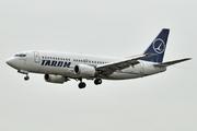 Boeing 737-38J