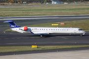 Bombardier CRJ-900 (OY-KFG)