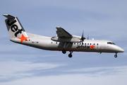 De Havilland Canada DHC-8-315Q Dash 5 (VH-TQK)