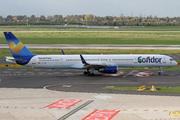 Boeing 757-330 (D-ABOM)