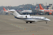Cessna 750 Citation X (D-BOOC)