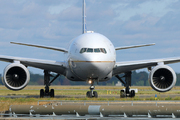 Boeing 777-222/ER (N788UA)