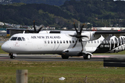 ATR72-600 (ATR72-212A) (ZK-MVG)