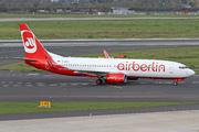Boeing 737-86J (D-ABKS)