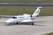 Cessna 525A CitationJet CJ2+ (OK-PBT)