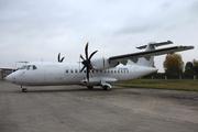 ATR 42-500 (2-GJSA)