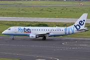 Embraer ERJ-175LR (G-FBJE)